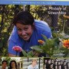 Panorama Pittsburgh Theological Seminary Vol. LI No. 1 Spring 2012