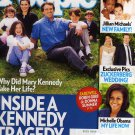 People Magazine June 4, 2012 (Inside the Kennedy Tragedy)
