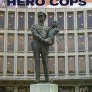 Philadelphia Hero Cops 2010 Edition