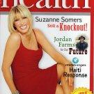 Extraordinary Health Magazine Volume 9
