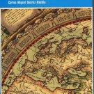 El viejo mundo-- y otra vez el mar: Recuerdos de Viajes y de Teatro (Spanish Edition)