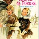 St Martin de Porres by Lawrence G. Lovasik (Paperback 1983)