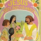 Jesus' Second Family (Arch Books) by M. Marquart (Paperback - Jun 1977)