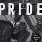 Pride by Lorene Cary (Paperback - Jan 5, 1998)