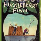 The Adventures of Huckleberry Finn (Signet classics) by Mark Twain and George Eliot (Paperback 1959)