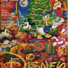 The Disney Catalog Holiday 1995