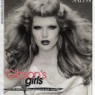Modern Salon Magazine May 2010