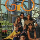 Gro Magazine The College Board 2000 Edition (You Don't Have to Be Rich to Go to College)