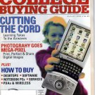 College Buying Guide Magazine August 2002