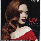 Modern Salon Magazine March 2010