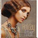 Modern Salon Magazine November 2009 Vol. 95, No.11