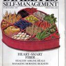 Diabetes Self-Management Magazine March/April 1990