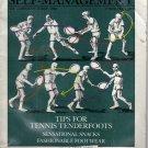 Diabetes Self-Management Magazine September/October 1990