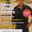 Guideposts Magazine April 2011