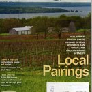 AAA World Magazine July/August 20011 (Local Pairings)