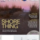 AAA World Magazine May/June 2011 (shore Thing)