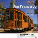 AAA World Magazine September/October 2006 (San Francisco)