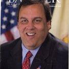 Banner Magazine February 2011 Union League of Philadelphia