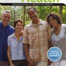 Chestnut Hill Health Magazine Summer 2011