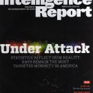 Intelligence Report Winter 2010 Issue 140 (Under Attack)