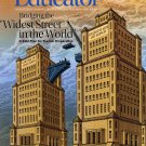 American Educator The National Publication of the AFT Summer 2011 Vol 35, No. 2