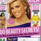 People Style Watch Magazine May 2010 (100 Beauty Secrets)