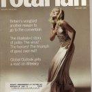 The Rotarian: Rotary's Magazine, February 2009