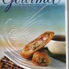 Gourmet Magazine May 2004