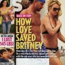 Us Weekly November 2 2009