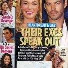 US Magazine Issue 761 September 14, 2009
