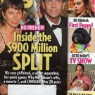 US Weekly Issue 741 April 27, 2009 Mel Gibson Lindsay Lohan