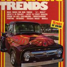 Petersen's Trucking Trends (Jun 1977)