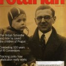 The Rotarian Magazine December 2008