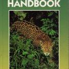 Belize Handbook (Moon Handbooks) by Chicki Mallan and Oz Mallan (Paperback Oct 1993)