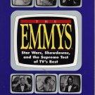 The Emmys: Star Wars, Showdowns...by Thomas O'Neil (1992, Paperback)
