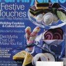 Family Circle Magazine November 25, 2003