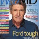 WebMD Magazine Jan. /Fen. 2010