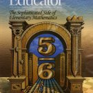 American Educator The National Publication of the AFT Fall 2009
