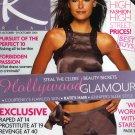 Real Magazine 15 October-29 October 2004