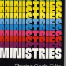 Ministries, Sharing God's Gifts by James B Dunning (1980, Paperback)