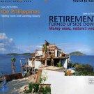 Odyssey Couleur Magazine March/April 2006