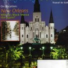 Odyssey Couleur Magazine November/December 2005