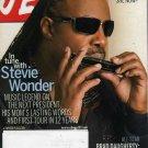 Jet Magazine September 17, 2007 Stevie Wonder