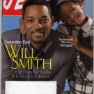 Jet Magazine December 10, 2007 Will Smith