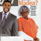 Jet Magazine February 23- March 2, 2009 Madea