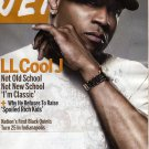 Jet Magazine September 1 2008 LL Cool J