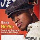 Jet Magazine June 4, 2007 Ne-Yo