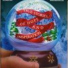 Guideposts December 2010 by Edward Grinnan (2010)