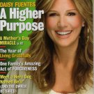 Guideposts Magazine May 2011