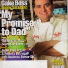 Guideposts Magazine June 2011